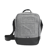 PUMA   S 小側背包(N)- 07558209
