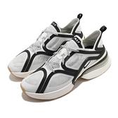 Nike 休閒鞋 Wmns Air Max 270 XX QS 白 黑 女鞋 氣墊 厚底 運動鞋 【ACS】 DA8880-100