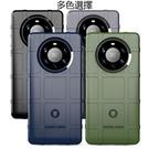 華為 Huawei Mate 40 40 Pro 手機殼 軟殼 防滑 防摔 防指紋 強項保護 護盾全包厚保護套 防撞