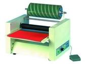 [ 上光機 DT-338 A3 ] DT 338 電動桌上型 最大寬度340mm 460x470x290mm 台灣製造 15kg