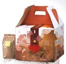 【如意檀香】【富貴水沉粉】淨粉 香粉 水沉粉 檀香粉 10斤精緻禮盒裝