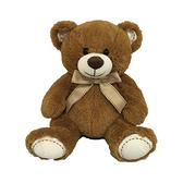 10﹒5吋坐姿小熊
