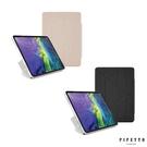 PIPETTO Origami Folio iPad Pro 12.9吋 (2018/2020) 磁吸式多角度多功能保護套