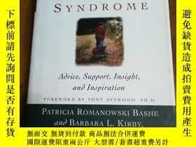 二手書博民逛書店The罕見OASIS Guide to Asperger Syndrome: Advice, Support, I