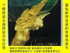 二手書博民逛書店Russian罕見Noble FamilyY22565 不祥 不祥 ISBN:9780810941960 出