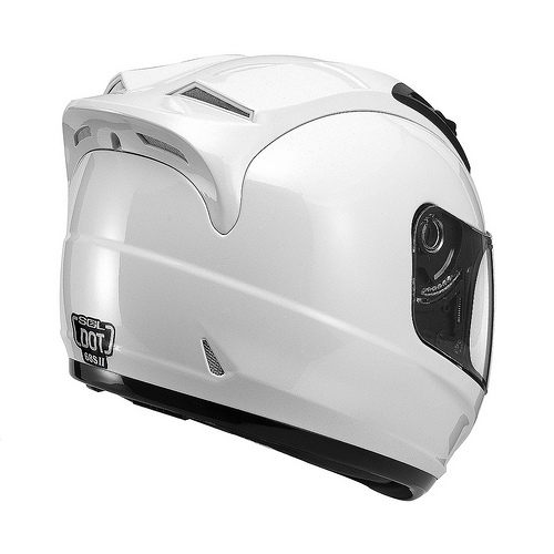 【SOL 68Sll 素色 消光黑 全罩 安全帽 】69S、免運費、加贈好禮