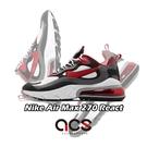 【海外限定】 Nike 休閒鞋 Air ...