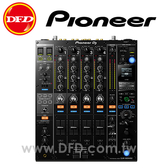 (現貨) 先鋒DJ Pioneer DJM-900NXS2 指標級四音軌泛用型 DJ Mixer 公貨 24零利率