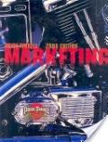 二手書博民逛書店 《Pride, Marketing (Library) 14e》 R2Y ISBN:0618799702│Pride