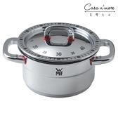 【WMF】【WMF】 Premium One 廚房計時器 計時工具