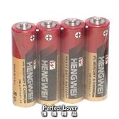 【HENGWEI】環保碳鋅電池-4顆入