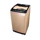 【南紡購物中心】TECO 東元 12kg 變頻洗衣機 W1239XG