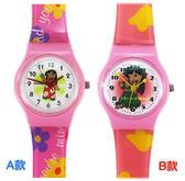 【卡漫城】  Lilo 手錶 2選1 數量有限 ㊣版 莉蘿 史迪奇 Stitch 星際寶貝 卡通錶 兒童錶 女錶 塑膠錶