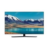 SAMSUNG 三星 65吋 65TU8500 / 4K UHD連網液晶電視 UA65TU8500WXZW
