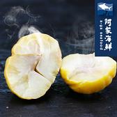【阿家海鮮】冷凍熟板栗仁(1kg±10%/包)