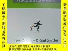 二手書博民逛書店removing罕見obstacies to safetyY23