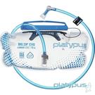 【Platypus】Big Zip EV...