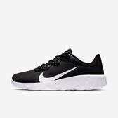 NIKE EXPLORE STRADA WNTR [CQ7626-002] 男鞋 慢跑 運動 輕量 避震 健身 黑白