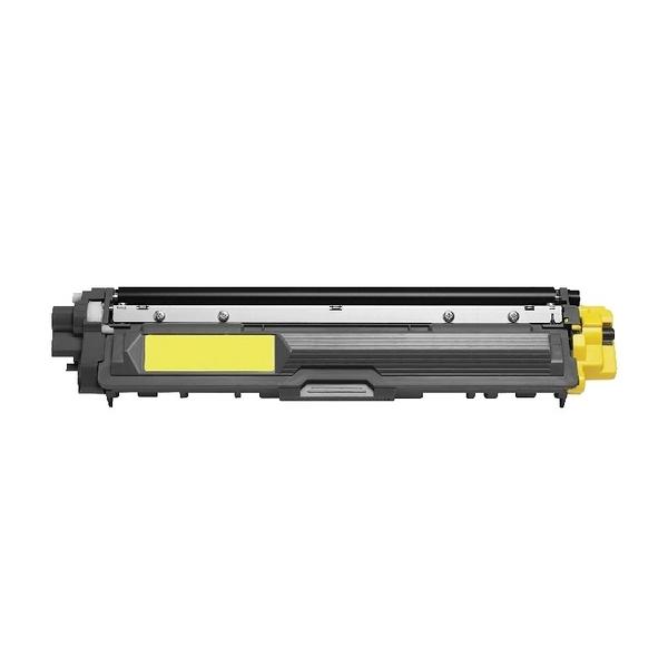 【限時促銷】Brother TN-265 黃色 相容碳粉匣 盒裝 適用HL-3170CDW MFC-9330CDW