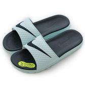 Nike 耐吉 WMNS BENASSI SOLARSOFT  拖鞋 705475303 女 舒適 運動 休閒 新款 流行 經典