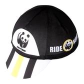 自行車帽-戶外騎行遮陽防曬單車運動帽73nx1【時尚巴黎】