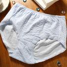 女性中腰媽媽褲 3D立體剪裁 台灣製造 No.920-席艾妮SHIANEY