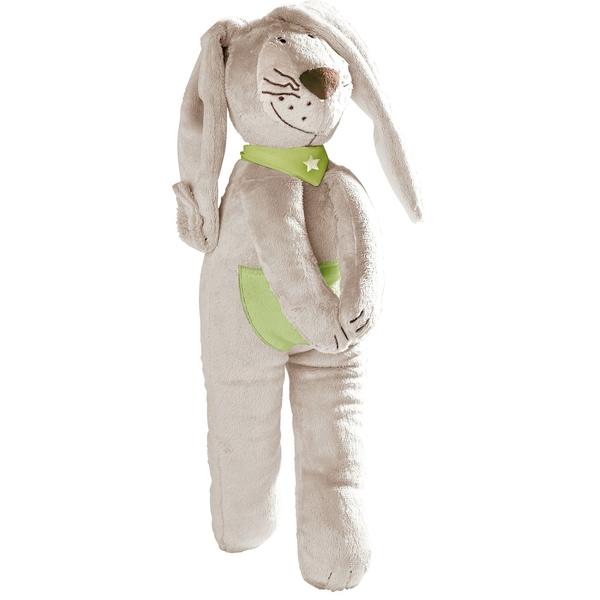 JAKO-O德國野酷-兔子玩偶-4色