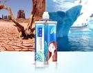 眾力高美縫劑【更環保】美小縫瓷磚地磚專用十大品牌家用防水膠填