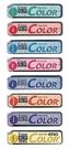 PILOT 百樂  HRF7C-20  色色筆芯 0.7mm / 個