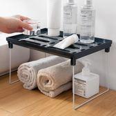 摺疊廚房置物架調料架調味品架子收納架