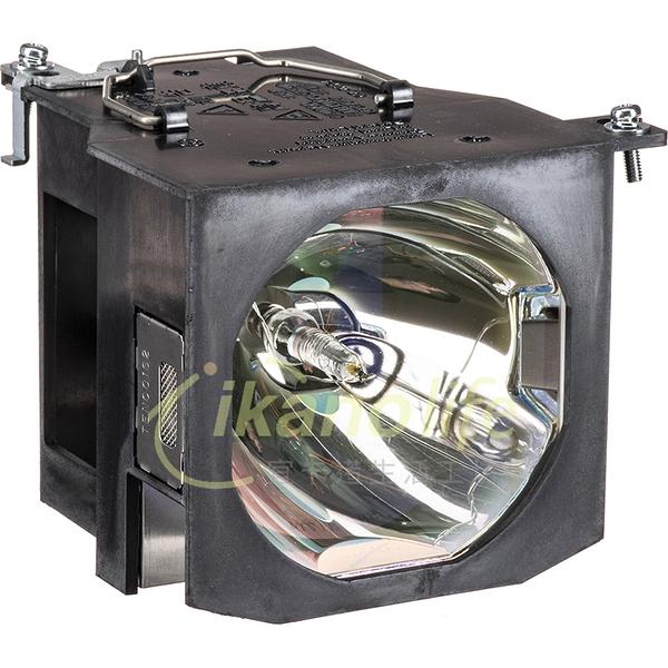 PANASONIC-OEM副廠投影機燈泡ET-LAD7700L / 適用機型PT-D7700E、PT-D7700EK