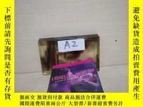 二手書博民逛書店Stroke罕見of MidnightY291318 出版2000