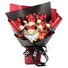 今年七夕情人節你想要送什麼情人節禮物,情人節要送什麼可以讓她驚喜讓她開心ㄋ