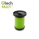 [一入組]英國 Gtech 小綠 Mul...