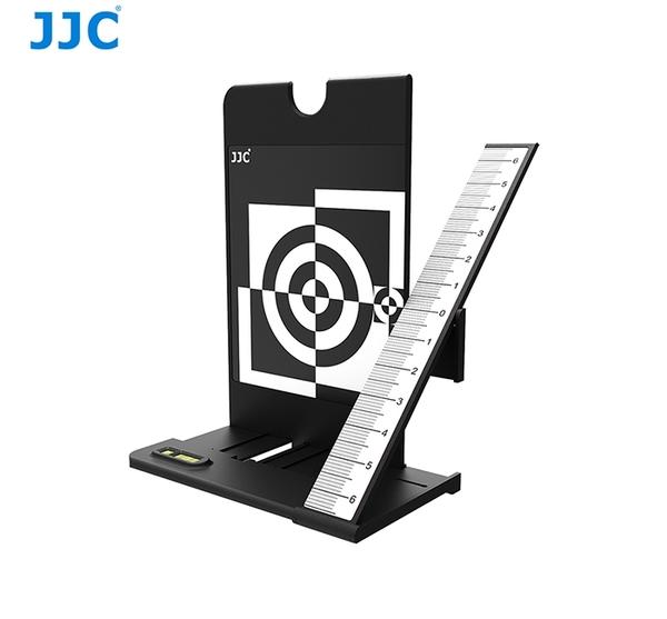 又敗家@JJC自動對焦校正板ACA-01調焦板測焦工具Autofocus移焦校正Calibration測焦板Aid對焦板
