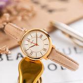 FOSSIL Jacqueline 模範經典時尚名媛腕錶 ES3802 熱賣中!