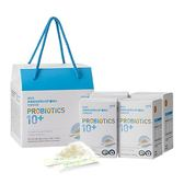 艾多美 益生菌(Probiotics10+) 1組   | OS小舖