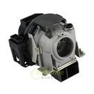 NEC 原廠投影機燈泡NP02LP / 適用機型NP40G