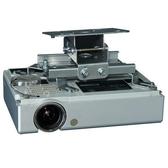 LCD-M2萬用型投影機吊架(倒吊式)