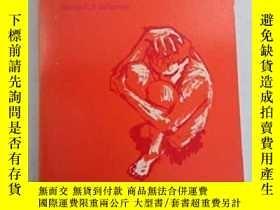 二手書博民逛書店Helplessness罕見On Depression, Development And DeathY2555