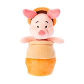 HOLA 迪士尼系列組合玩偶-小豬