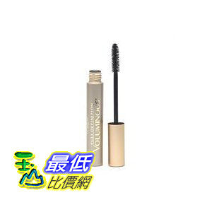 [美國直購ShopUSA] L Oreal Paris Voluminous Full-Definition Mascara, 0.28-Fluid Ounce $556
