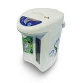 電熱水瓶  (福利品) 熱水瓶 VINGO3.2L 全台 配送 台北