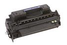 ☆ HP環保碳粉匣Q6511X(11X)(高容量)適用HP 2400/2410/2420/2420d/2430t雷射印表機Q6511/6511X/6511
