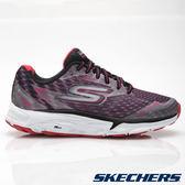 SKECHERS 跑步系列 GO RUN FORZA2 女款 NO.14106BKHP