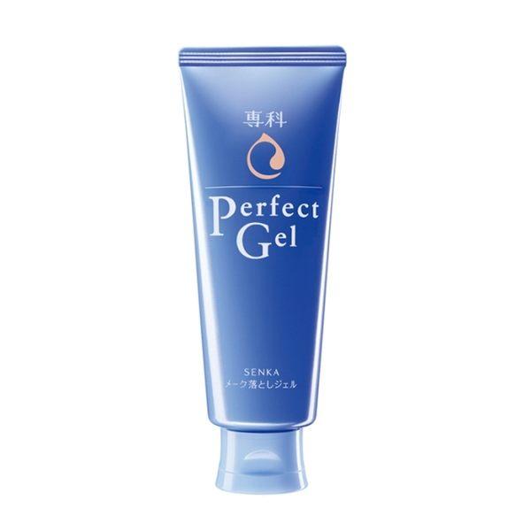 洗顏專科超微米卸粧蜜(升級版)