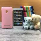 ◎大都會保護殼 ASUS ZenFone...