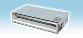 《DAIKIN 大金》R32 大關系列~SVLT 冷暖變頻 隱藏 1對1 RXV36SVLT/FDXV36RVLT