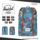 加拿大知名品牌 Herschel 潮流後背包 7折 雙肩包15吋 筆電包 Retreat 大容量 10066
