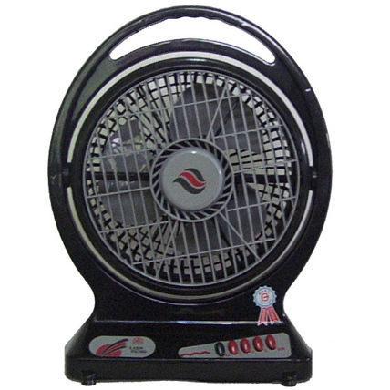 【中彰投電器】聯統(10吋)手提冷風扇,LT-1018【全館刷卡分期+免運費】